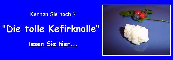 Backen Mit Hermann Teig Rezept Fur Hermannteig Kuchenteig De